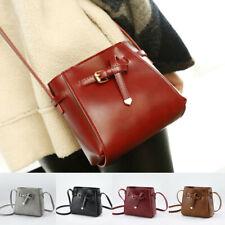 Women Fashion Casual Shopping Messenger Leisure Crossbody Bag Single Should Bags