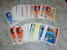2006 Topps Mickey Mantle Home Run History Cards pick 1 , complete your set
