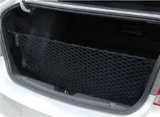 Genuine GM OEM Cargo Net # 13493940 for 05/2017 ~ 2018 Holden Astra 4dr Sedan