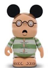 Disney The Nightmare Before Christmas Series 2 Vinylmation  ( Big Kid )