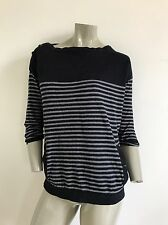 PULL FEMME THE KOOPLES TAILLE XL  EN EXCELLENT  ETAT AUTHENTIQUE