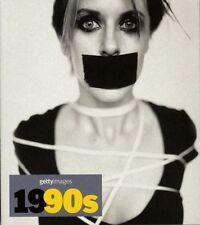 Kunst, Malerei & Skulptur Sachbücher der 1990er