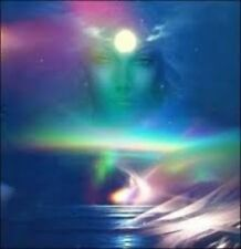 GUIDED MEDITATION TO OPEN YOUR 3RD EYE CHAKRA CD, THIRD EYE, HOLISTIC THERAPY