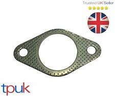 TRANSIT MK5 EXHAUST PIPE GASKET 2.5D  FRONT PIPE TO CENTRE BOX BRAND NEW