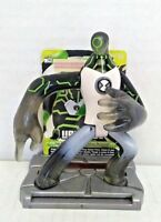 CN Ben 10 Alien Collection Upgrade Battle Version 4in Action Figure Bandai 2006