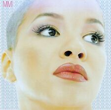 Mimi: World through your eyes/CD (Red Rooster/7th District 74321 28081 2)