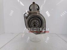 Anlasser Starter VW Corrado 53I Golf II 19E 1G1 Passat 3A2 1G1 32B 3A5 35I