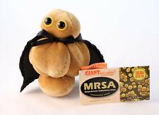 MRSA - Giant Microbes - Plush Multiple Resistant Staph Aureus Infection Desease