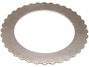 For 2001-2002 Oldsmobile Aurora Clutch Friction Disc 2nd AC Delco 21324FH