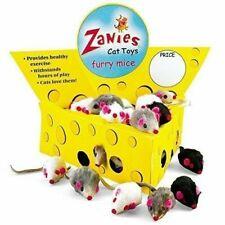 Zanies