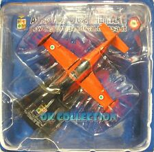 Aereo Aeronautica Militare 1:100 - SIAI SF.260 AM - 207° Gruppo 70° Stormo (37)