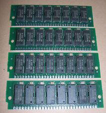 Atari Memory Vintage Computing