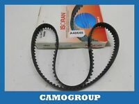 Timing Belt Isoran OPEL Ascona Astra Kadett 111RP190 94089