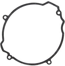 Winderosa Clutch Cover Gasket for KTM 98-12 125SX 125EXC (816025) 69-18002