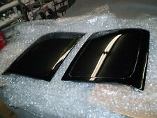 68 77 Corvette T Top GLASS Moon Roof Pair VERY RARE!!!