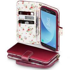 Cover e custodie rosa modello Per Samsung Galaxy J5 per cellulari e palmari Samsung