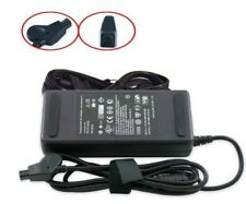 90W POWER SUPPLY CORD for Dell INSPIRON 1100 5100 8200 AC ADAPTER CHARGER NEW