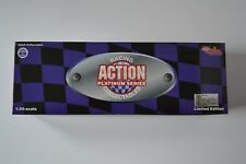 "ACTION RACING  ""NEW""   NHRA  Scott Geoffrion's  1997 MOPAR DODGE PRO STOCK  1/24"