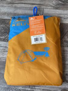 Kelty Wireless 2 Person Footprint
