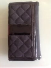 Ladies Purse from BHS (with fault)