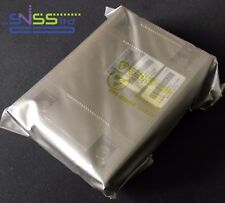 HPE HEATSINK DL360 G9 Standard Efficiency 120W 775403-001 734042-001 EX VAT £41