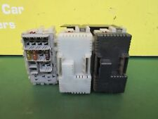 FORD MONDEO MK4 (07-14) 2.0 DIESEL FUSE & RELAY BOX 6G9T 14A301