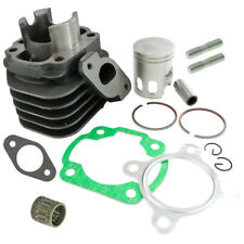 50ccm Zylinder Kit EXPLORER Race GT 50 B92 / Spin GE B05 / Kallio 50 B58 12mm