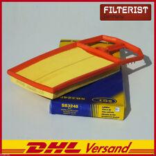 Luftfilter VW GOLF IV BORA LUPO POLO 6N SEAT AROSA CORDOBA SEAT IBIZA