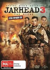 Jarhead 3 : NEW DVD