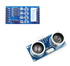 Ultrasonic Modul HC-SR04 Distance Measuring Wandler Sensor For Arduino/AVR