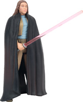 Star Wars POTF Expanded Universe Princess Leia Action Figure