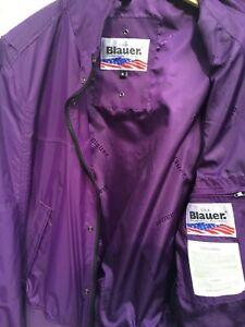 Blauer USA , Blouson Gr.XL,