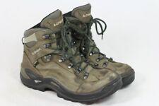 Lowa Renegade GTX Mid Hiking Boots - Women's, UK 4.5 / EU 37.5 / 12639
