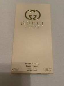 gucci guilty perfume 90ML