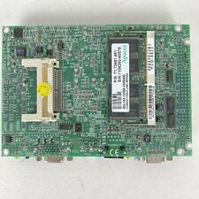 Advantech PCM-5820 96965820B2 9949
