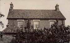 Chilton Buildings, Ferryhill posted House.