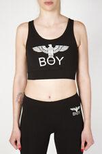 Boy London Top  BLD2258