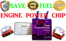 Mega Raizin For Cadillac Performance Turbo Boost-Volt Engine Power Speed Chip