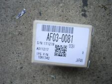 New Genuine Ricoh 2051 2075 mP 6000 MP 7000 Pickup Roller AF03-0081 AF030081