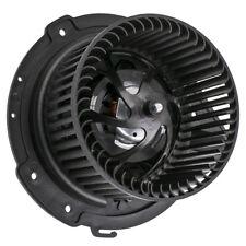 ventilador HABITACULO Motor FOR Audi A4 Avant 8D5 80 VW PASSAT 3b2 8A1820021 8EW