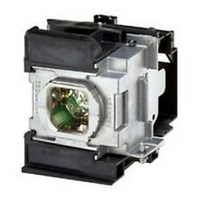 Panasonic PT-AR100U Projector Assembly with High Quality Bulb Inside