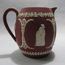 1920-1939 (Art Deco) Date Range Wedgwood Porcelain & China