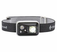 Black Diamond-Spot Headlamp-Aluminum