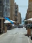 Spain Costa Blanca Property Own Invest.Share & Rental Income Syndicate-Min £2000