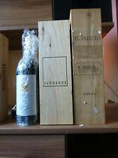Barbera Sandrone 2004 Magnum OHK