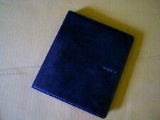 Sony Digital Book Reader PRS-300