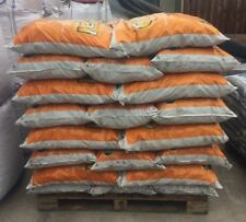 Coal British House Coal Doubles - 40 x 25kg bags (1000kg) buy with confidence