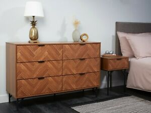 Industrial Bedroom Furniture Sets For Sale Ebay
