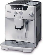 Delonghi Magnifica Automatic Espresso Cappuccino Coffee Machine Esam 04110S