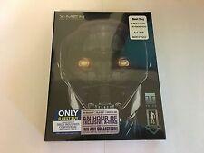 X-Men Days Of Future Past 3D Blu-ray (Best Buy Exclusive)